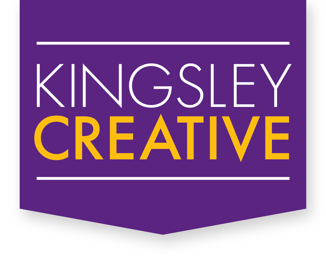 Kingsley Creative
